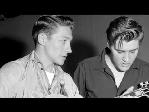 Kermode Uncut: The Genius Of Scotty Moore