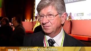 Congresso Catarinense de Rádio e Televisão