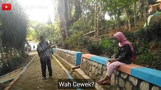 Gambar cover Video Lucu buat story Wa Terbaru bikin ngakak dan baper