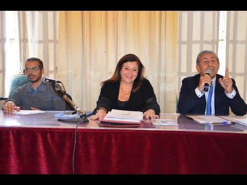 """Marseille : """"Il faut promouvoir le commerce de centre-ville"""""""