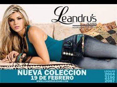 Download Luzzette jeans levantacola y mas Leandrus jeans 2015