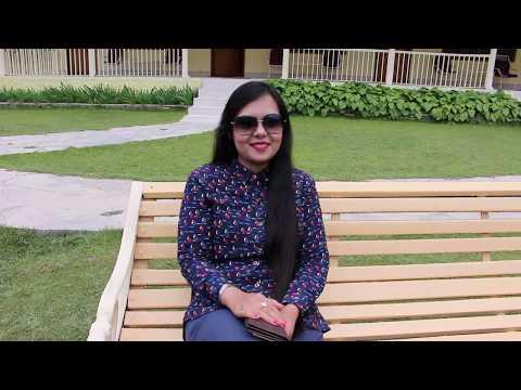 Shangrila Resort | Lower Kachura Lake | Variations | Skardu | Beautiful Pakistan