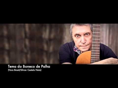 Tema do Boneco de Palha (Zé Luiz Mazziotti)