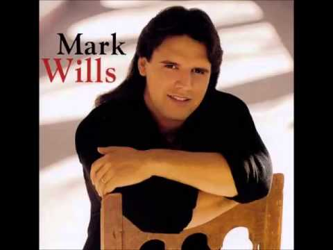 Mark Wills -- Jacob's Ladder