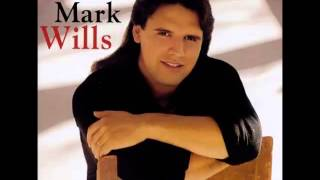 Mark Wills -- Jacob