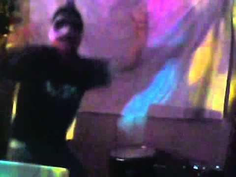 MUSICA ELECTRONICA DE ANTROS 2013 - BOY & GIRL ELECTRO (MIX) + TRACKLIST