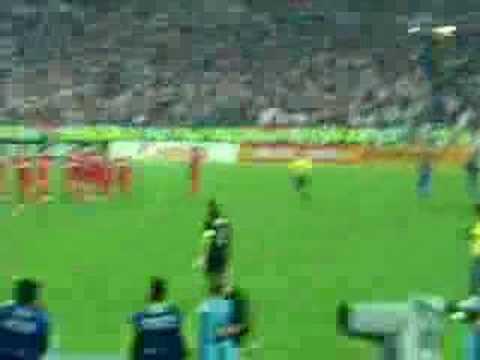 türkei vs kroatien em 2008