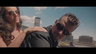 JCT - I'm Feeling Fine (Official Music Video)