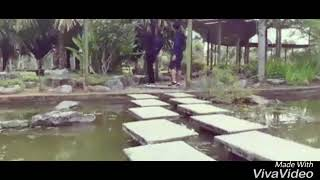 Video Wonder boys suatu hari kuching sarawak download MP3, 3GP, MP4, WEBM, AVI, FLV Januari 2018