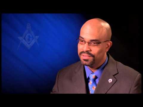 Becoming a Mason - Part 3 - Masonry and Family