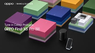 OPPO Find X3 Pro 5G | Bang &am…