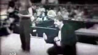 eddie guerrero vs rey mysterio summerslam 2005 promo