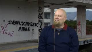 """""""Przegląd Lig Ujowych"""" odc. 9"""