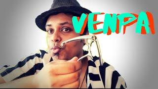 #Venpa #OruMurai #Intro #guitar #chords Venpa | Oru Murai | Intro Guitar Chords | Part 1 | GMC