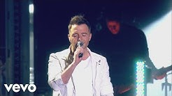 the best song of westlife - Free Music Download