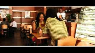 Destiny & Que - Love Spell (Official HD Video)