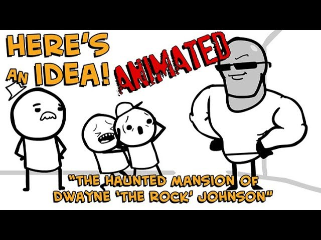 the-haunted-mansion-of-dwayne-the-rock-johnson-here-s-an-idea-animated