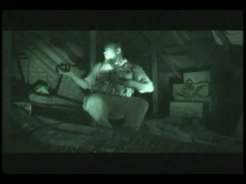 Ghost Adventure Riddle House new episode Travel Channel