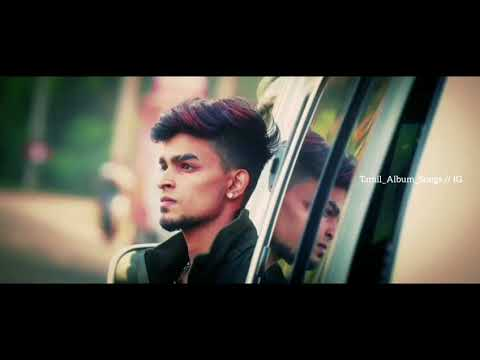 Bore Adichitta Official Video Song   TamilRapBoy ft Roshan Rohit & Keshayini   #TAMIL ALBUM SONGS  