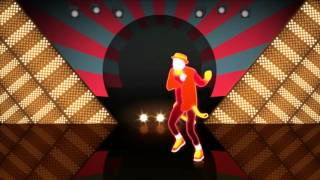 Just Dance 2 I Got You I Feel Good By James Brown