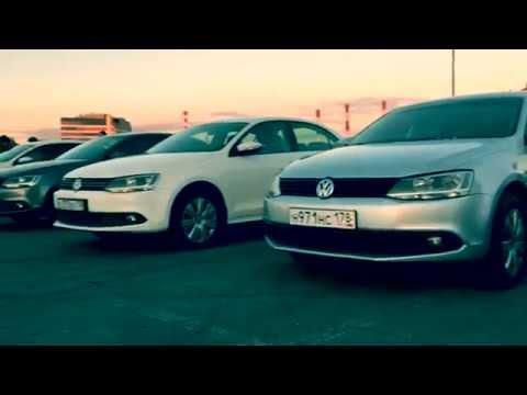 VW Jetta 6 club Saint-P