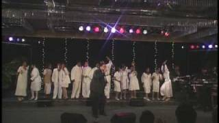 We're Blessed - Fred Hammond & Radical For Christ