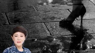 「雨がつれ去った恋」 2014/11 作詞:髙畠じゅん子 作曲:中川博之 ♭3...