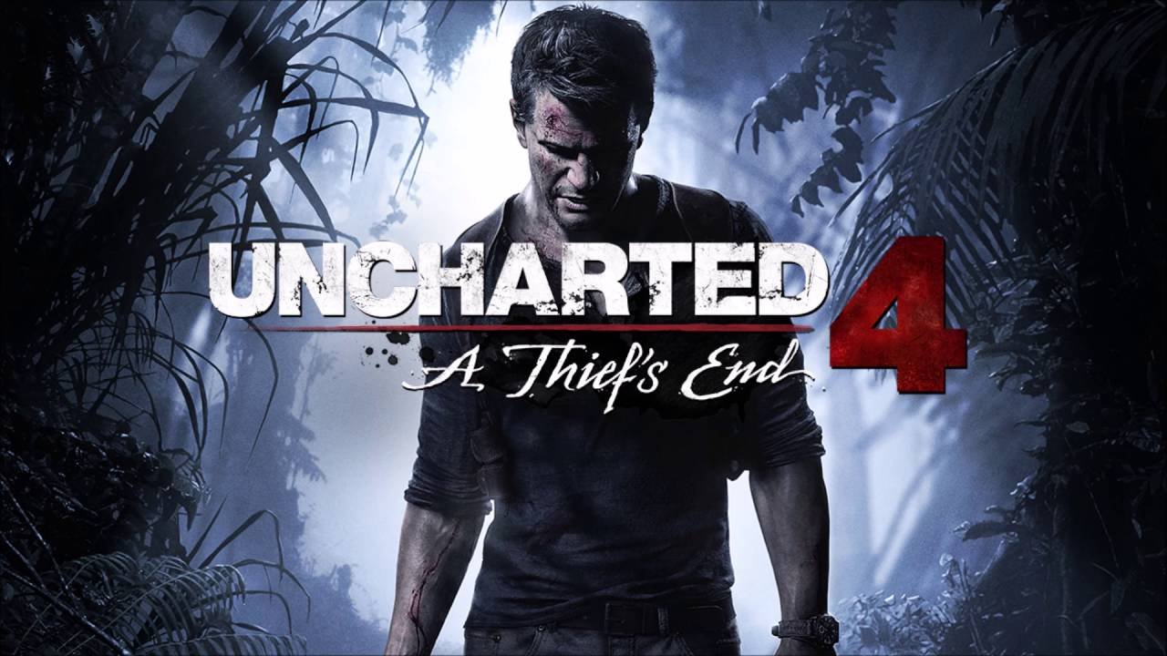 Image result for uncharted 4 1280 x 720