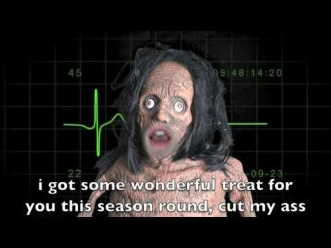 Top 10 gangbang pornstarsKaynak: YouTube · Süre: 3 dakika29 saniye