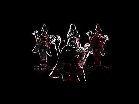 Harmonious Thelonious - Polyrhythmic Monster [MNS X Series 015]