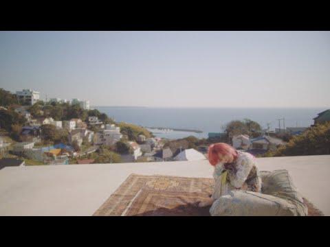 映画『ゾッキ』主題歌「私を離さないで」Music Video