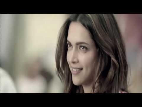 Deepveer vm - Dheere Dheere Se Meri Zindagi (Ricky & Tara)