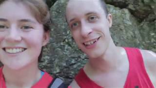 Trip to Thailand and Vietnam with my Long Distance Boyfriend