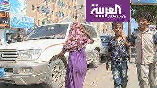 عدن.. أطفال الشوارع قنبلة موقوتة