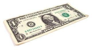 ระบบเทรด Forex เทรดเดอร์ 100 ล้าน ตอน 3-1