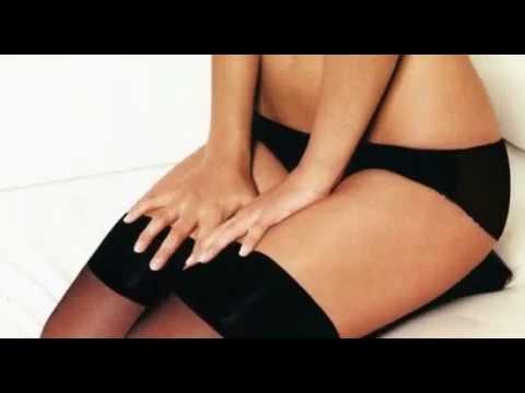 Seksi Kızlarla Seks   www.manken.tk