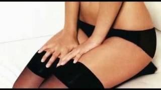 Seksi Kızlarla Seks | www.manken.tk