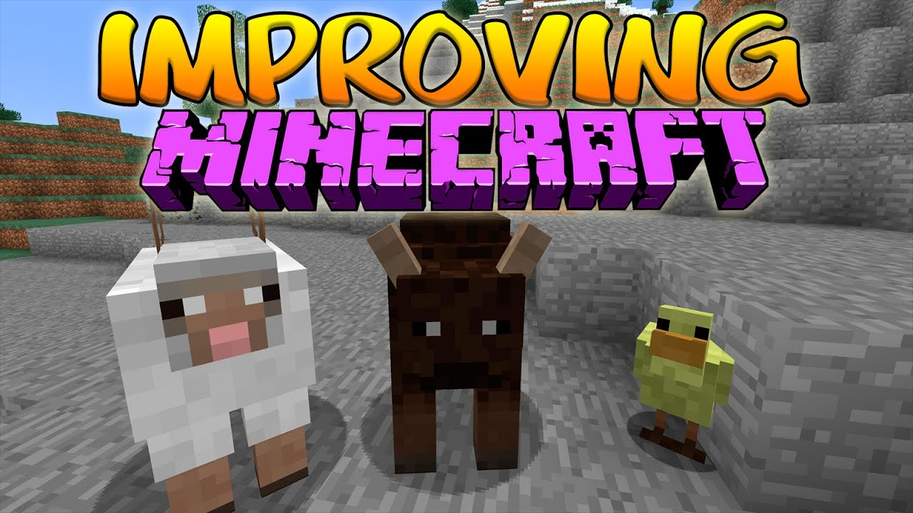 how to get mods on minecraft pc without forge