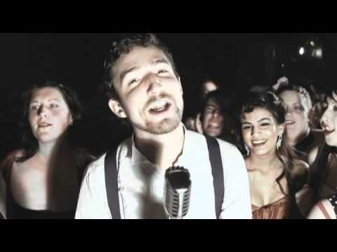 Frank Turner - I Still Believe (Official Video)