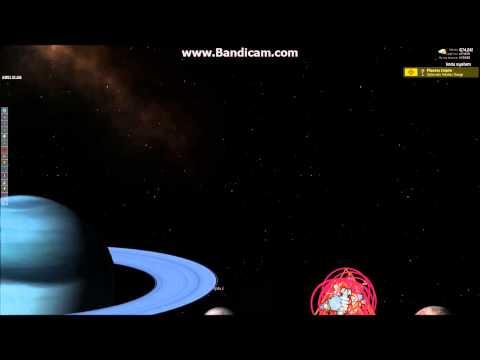 Distant Worlds Universe Tids |