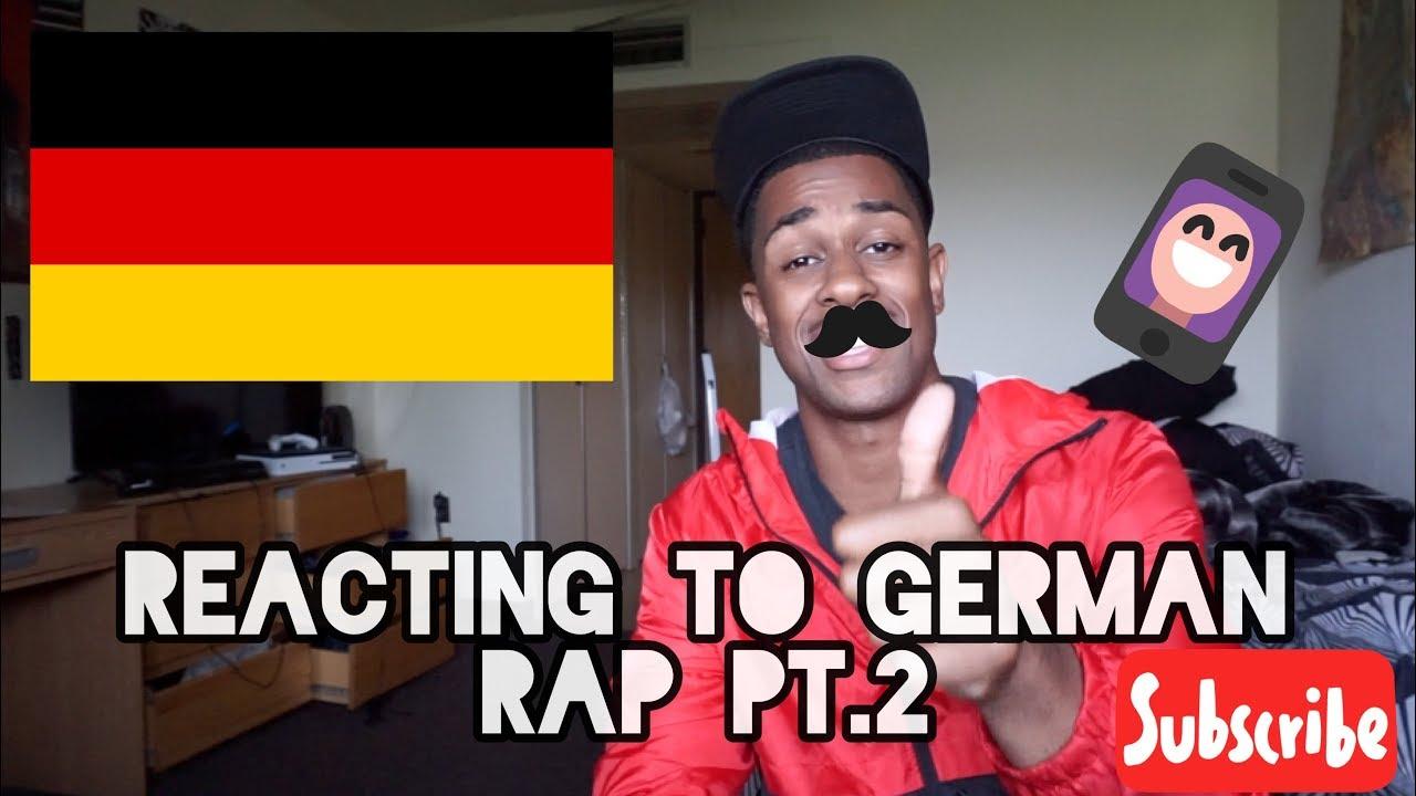 Deutschrap Memes Deutschrapmemes Twitter