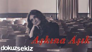 Anjelika Akbar & Hakan Aysev - Aşkına Aşık (Official Audio) 2017 Video