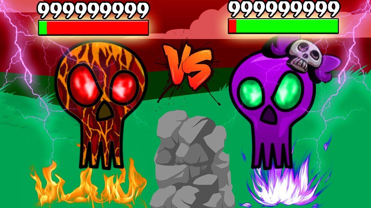 Download Stick War Legacy MOD APK - Huge Updare Super Final Boss