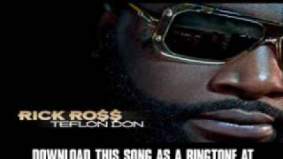 "Rick Ross - ""B.M.F. (Remix) Feat. Trae Tha Truth"" [ New Video + Lyrics + Download ]"