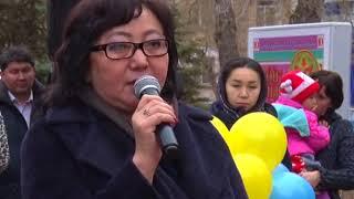 видео Надежная микрокредитная организация в Астане