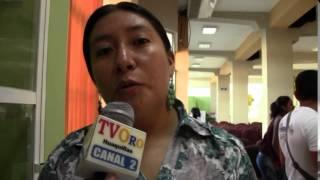 16 ABRIL INCORPORACION DE NIÑOS DE CIBVS 2017 Video