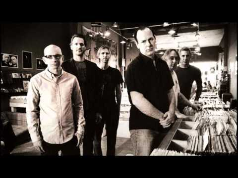 Bad Religion - It
