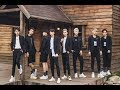 Download [ Vlive ] Một ngày cùng các sao! nhóm Zero9,Minh Xù, Sơn Ngọc Minh .. Về trường admin nhé /min sú gà