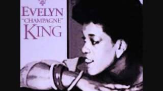 "Evelyn ""Champagne"" King - ""Shame"" (Extended)"