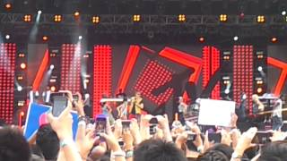 justin bieber baby live in malaysia 2012